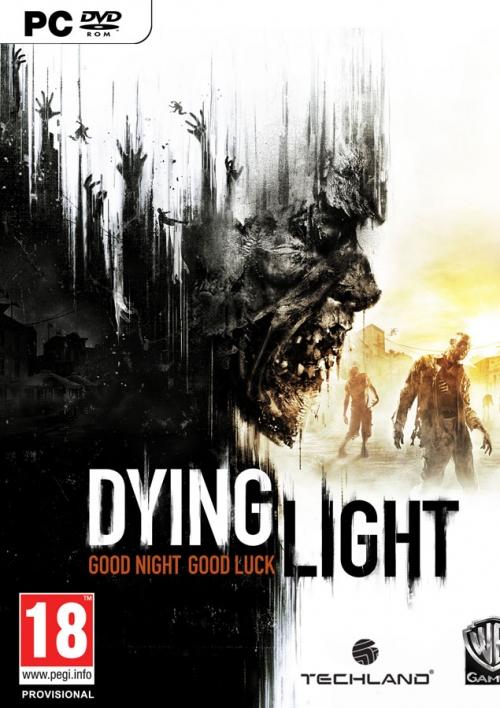 Dying Light (ПК)