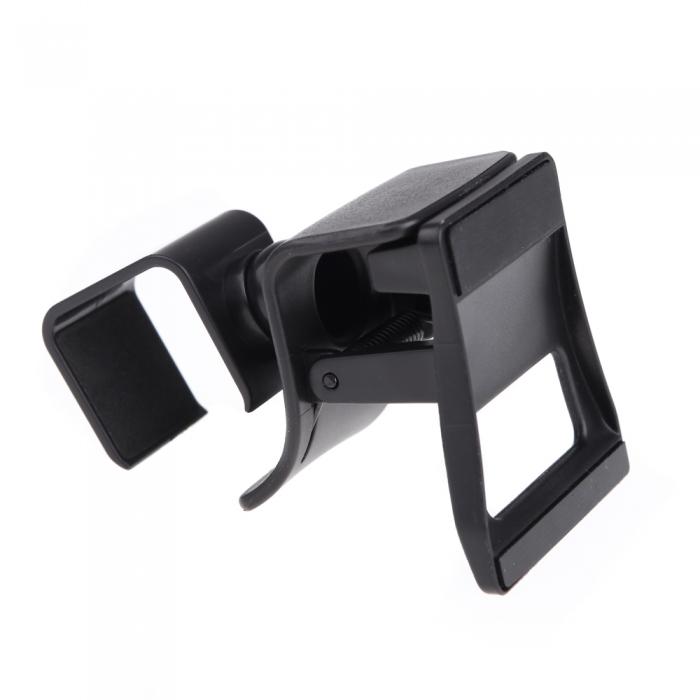 Крепление для камеры Playstation Eye (ps4)