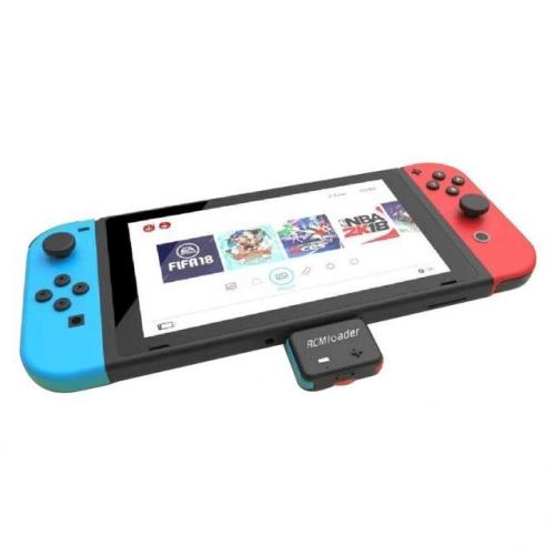 Донгл RCMloader Dongle для Nintendo Switch (Switch)