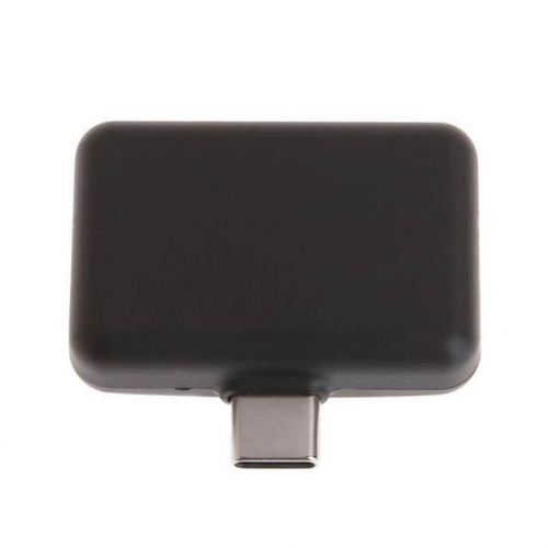 Донгл R4S Dongle для Nintendo Switch (Switch)