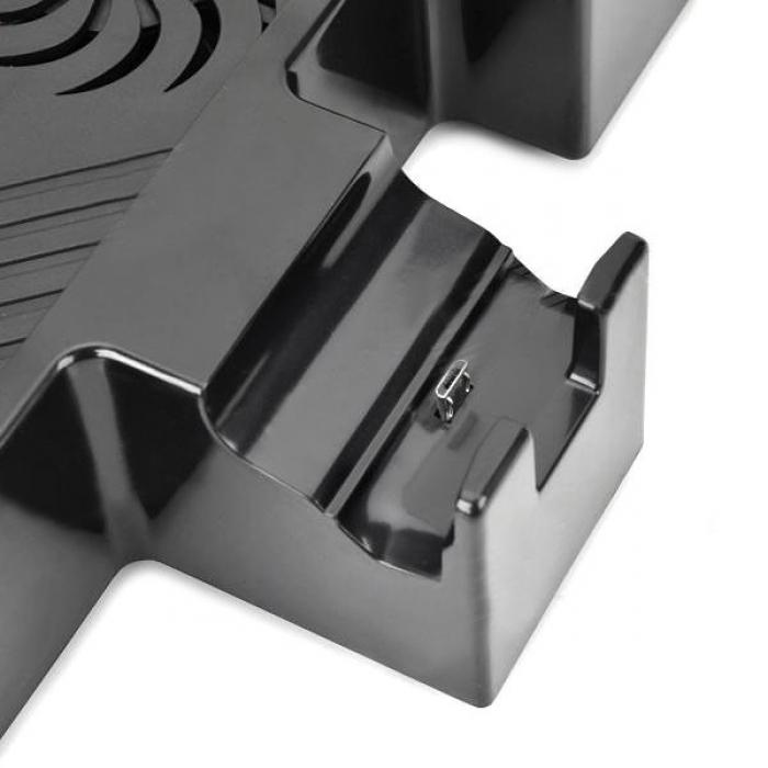 Подставка для Xbox One Dual Сool Сonsole Stand