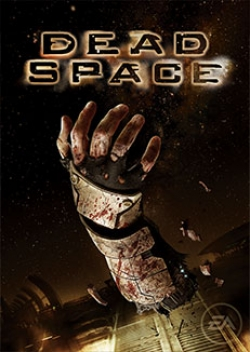Dead Space (ПК)