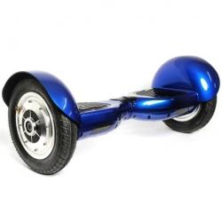 Гироскутер Smart Balance Wheel Offroad 10 Blue Синий