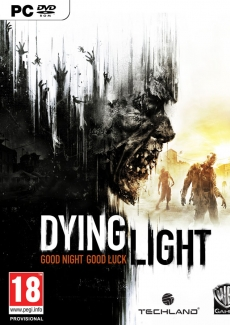 Dying Light (ПК)