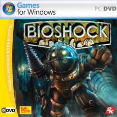 BioShock (ПК)