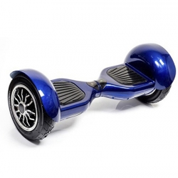 Гироскутер Smart Balance Wheel Offroad 10 Blue Синий