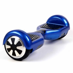 Гироскутер Smart Balance Wheel SMART 6.5 Blue Синий