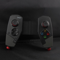 Геймпад iPega PG-9055 Red Spider (Android, iOS, PC)