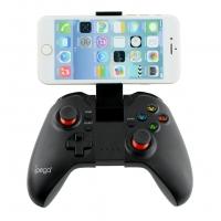 Геймпад iPega PG-9037 Box One (Android, iOS, PC)