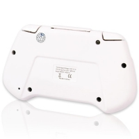 Геймпад iPega PG-9017s Show White (Белый) (Android, iOS, PC)