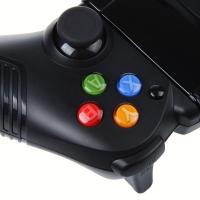 Геймпад iPega G910 pg-9025 (Android, iOS, PC)