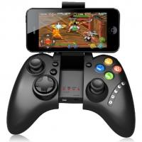 Геймпад iPega PG-9021 Classic GamePad (Android, iOS, PC)