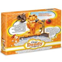 Dendy Garfield 150-in-1 (8bit)