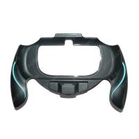 Держатель для Playstation Vita Colorful Handgrip (psv)