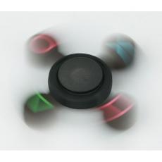 Spinner Спиннер крутилка пластиковый Кнопки Playstation