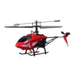 Радиоуправляемый вертолет Syma F4 High Speed 3CH 2.4G