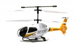 Радиоуправляемый вертолет Udi U9 3-кан с гироскопом