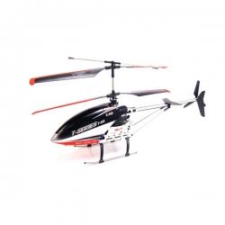 Большой радиоуправляемый вертолет MJX T55 Thunderbird 2.4G