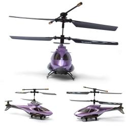 Радиоуправляемый вертолет Syma Mini S100 Gyro