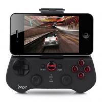 Геймпад iPega PG-9017 (Android, iOS, PC)