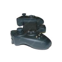 Геймпад Ipega-PG-9023 Telescoptic Controller