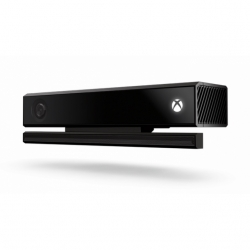 Cенсор движений Kinect 2.0 + Dance Central Spotlight для Xbox One (xone)
