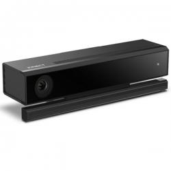 Cенсор движений Kinect 2.0 для Xbox One