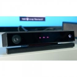 Cенсор движений Kinect 2.0 для Xbox One (xone)