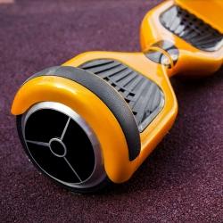Гироскутер Smart Balance Wheel SMART 6.5 Gold Золотой