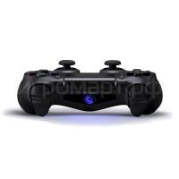 Mortal Kombat X - Набор наклеек на световой индикатор LightBar Dualshock 4 (ps4)