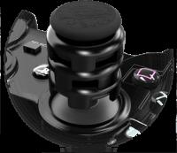 Накладки на стики Thumstax Classic Black Sharpshooter