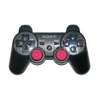 Защитные насадки Cason для геймпадов Pink Розовые