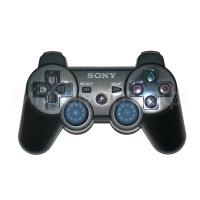 Защитные насадки Cason для геймпадов Grey Серые
