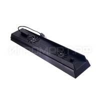 Подставка для Playstation 4 Dual Cooler Charging Stand (ps4)