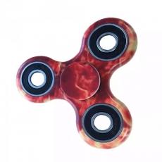 Spinner Спиннер крутилка керамический (Камуфляж рыжий)