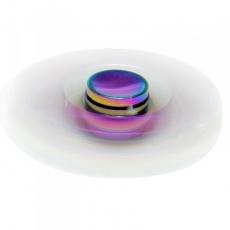 Spinner крутилка антистресс металл питчер (Градиент)