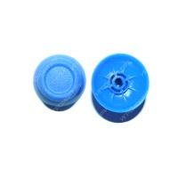Стики для Dualshock 4 Strong Blue Синие (ps4)