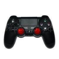 Стики для Dualshock 4 Exione Red Красные (ps4)