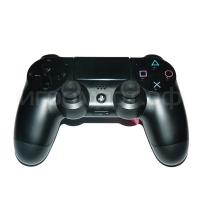 Стики для Dualshock 4 Exione Black черные (ps4)