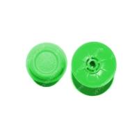 Стики для Dualshock 4 Strong Green Зеленые (ps4)