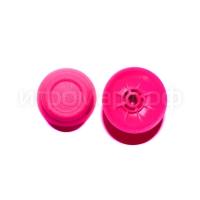 Стики для Dualshock 4 Strong Pink Розовые (ps4)
