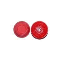 Стики для Dualshock 4 Strong Red Красные (ps4)