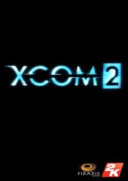XCOM 2 (xone)