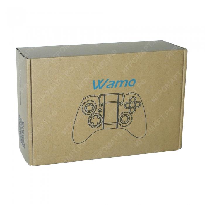 Геймпад Wamo Pro 2 (Android, iOS, PC)